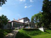 Muzejs Abramcevo