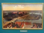 Так выглядела Елгава в начале 20 века