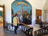 В Елгавском музее истории и искусства