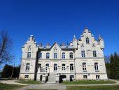 Замок Вазалемма