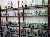 Выставка изделий GlassRemis