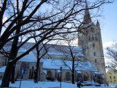 Церковь св Иоанна