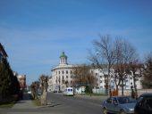На улицах Бобруйска