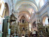 МСобор Вознесения Девы Марии