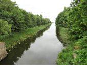 Канал короля Вильгельма
