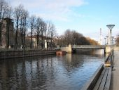 Река Дане