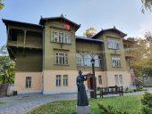 Городской музей Кулдиги
